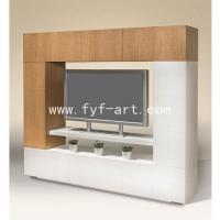 Entertainment Wall Unit Quality Entertainment Wall Unit
