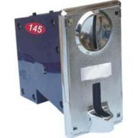 Buy cheap GLOBAL-145 Coin Acceptor from wholesalers