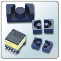 Buy cheap EP CORES product