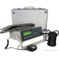 Buy cheap Ion cleanse infrared device from wholesalers