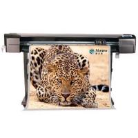 Buy cheap WT6 inkjet printer (style 1) from wholesalers