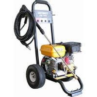 Buy cheap 2900PSI high pressure washer product