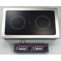 Buy cheap Commercial Induction Range / Built-in Series from wholesalers