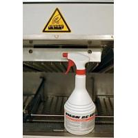Buy cheap Zestron Cleaning Agents from wholesalers
