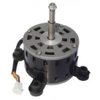 Buy cheap Embeded Motors For Ceiling Cassette Type——Details from wholesalers