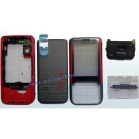 Buy cheap NOKIA 5610 HOUSING from wholesalers