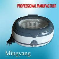 Buy cheap Ultrasonic print head cleaner from wholesalers