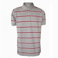 Buy cheap mens polo shirt28 from wholesalers