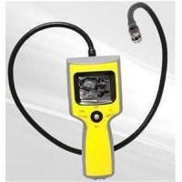 Buy cheap 2.4inch borescope with Photo,Record Function from wholesalers