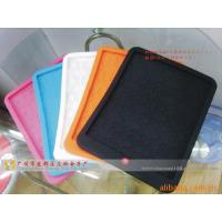 Buy cheap Ipad silicone cover from wholesalers