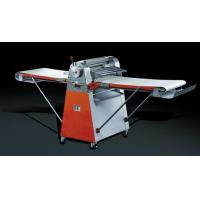 Buy cheap DOUGH SHEETER from wholesalers