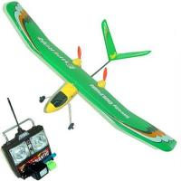 Buy cheap R/C Plane (RPH44775) from wholesalers
