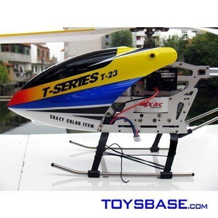 Buy cheap RC Helicopter 3.5CH digital proportional W/Gyro,Servo & LED Light from wholesalers