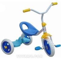 Buy cheap Bicycle (ZTZ62452) product