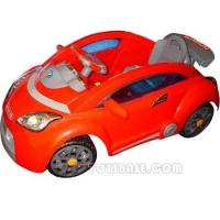 Buy cheap Ride on Car (ZTH66025) product
