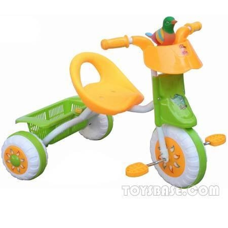 Buy cheap Children Bicycle (ZTZ62457) from wholesalers