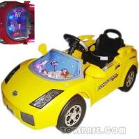 Buy cheap RC Ride-on Car 99821 (ZTL69084A) product
