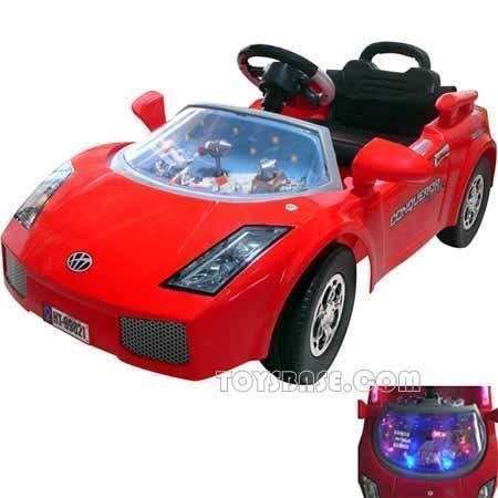 Quality RC Ride-on Car 99821 (ZTL69084B) for sale