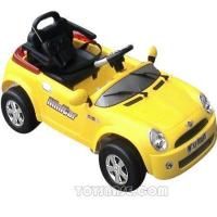 Buy cheap Ride On Mini Cooper 99813 (ZTL55190) from wholesalers