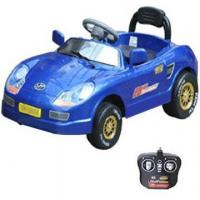 Buy cheap Ride on Sports Car (ZTL28484) product