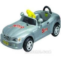 Buy cheap Battery Ride on car (ZTL48111) from wholesalers