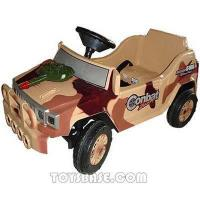 Buy cheap Kid Ride on Car 99818A (ZTL69063) from wholesalers