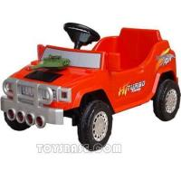 Buy cheap RC Ride On Car 99818 (ZTL69082) product