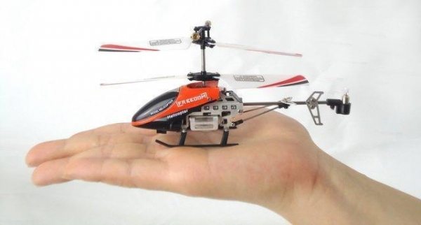 Buy cheap RC Mini Helicopter (RPC99481) from wholesalers