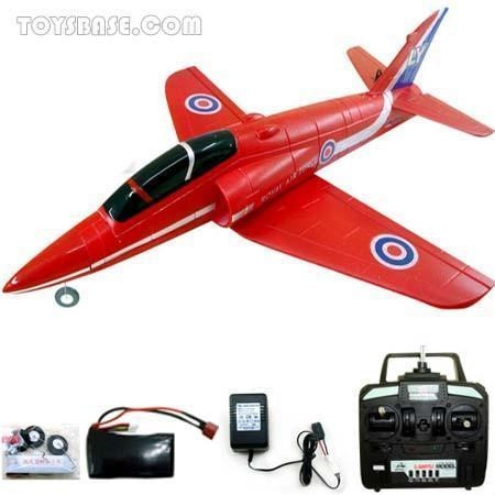 Buy cheap New 4 Channel RC Airplane (RPH76371) from wholesalers