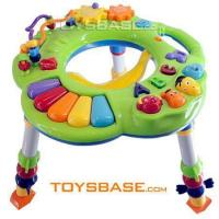 Buy cheap Plastic Toy Musical Instrument Toy,Music Toy Organ from wholesalers