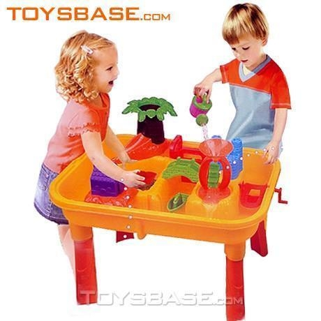 Buy cheap Summer toy,Plastic Toy Beach Toy ZZH93407 from wholesalers