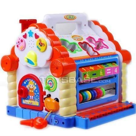 Buy cheap Toys for kid toy - girl toys,boy toys MZC100352 from wholesalers