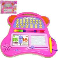 Buy cheap Learning Machine IZC48929 from wholesalers