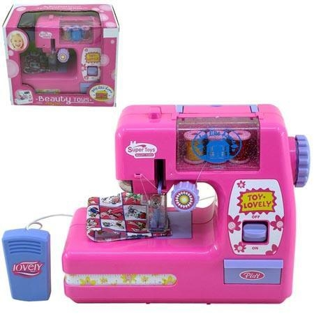 Buy cheap B/O Sewing Machine(BZC57049) from wholesalers