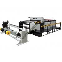 Buy cheap ZTJD Series Cross Cutting Machine from wholesalers