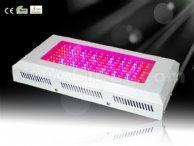 Buy cheap 120W LED Grow Lights from wholesalers