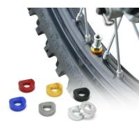 Buy cheap RIM LOCK SPACERS from wholesalers