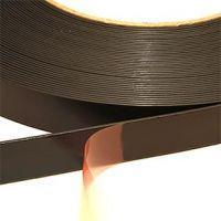 Buy cheap Industrial magnetic strip from wholesalers