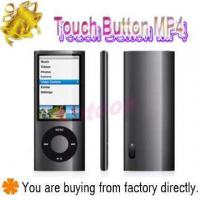 Buy cheap 2Touch Button Shakable 5th Gen Camera MP4 MP3 Player from wholesalers