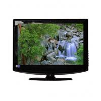 Buy cheap Product: 52 LCD TV from wholesalers