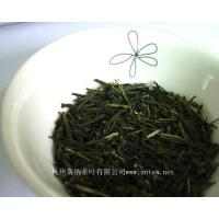 Buy cheap Steamed Green Tea/Sencha from wholesalers