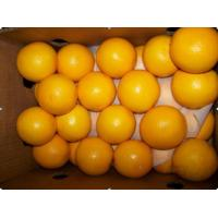 Buy cheap Whole Class Navel orange from wholesalers
