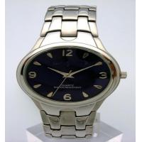 Buy cheap Titanium Watch from wholesalers