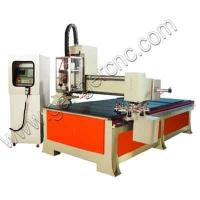 Buy cheap CNC Woodworking Center product
