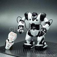 Buy cheap R/C Robot from wholesalers
