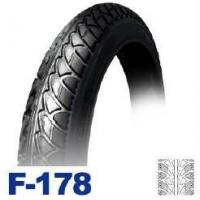 Buy cheap F178 E-bike Tire from wholesalers