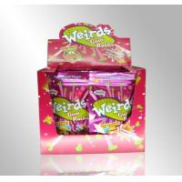 Buy cheap xylitol chewing gum from wholesalers