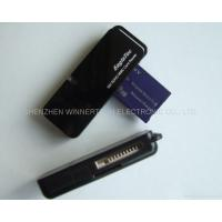 Buy cheap MS/m2 card reader from wholesalers