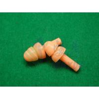 Buy cheap Silica Earplug from wholesalers