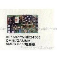 Buy cheap PAT PHOTOCELL FEELER BOARD INTERFACE from wholesalers